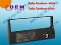 兼容TallyGenicom 4800/5050 /5100 Cartrodge Ribbon 1