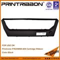 Compatible with Printronix 259890-404,259890-104, P8000/P7000 cartridge ribbon