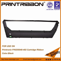 Compatible with Printronix 255