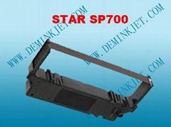 STAR SP700 色帯