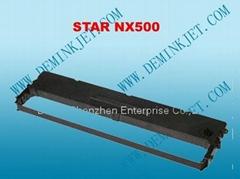 STAR NX500/NX-500/STAR NX-200/NX20 色帯架