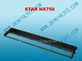 STAR NX750 RIBBON