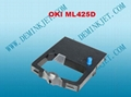 OKI ML425 RIBBON