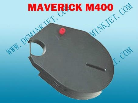 MAVERICK M400 打字碳帯 1