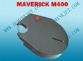 MAVERICK M400 CORRECTABLE FILM RIBBON