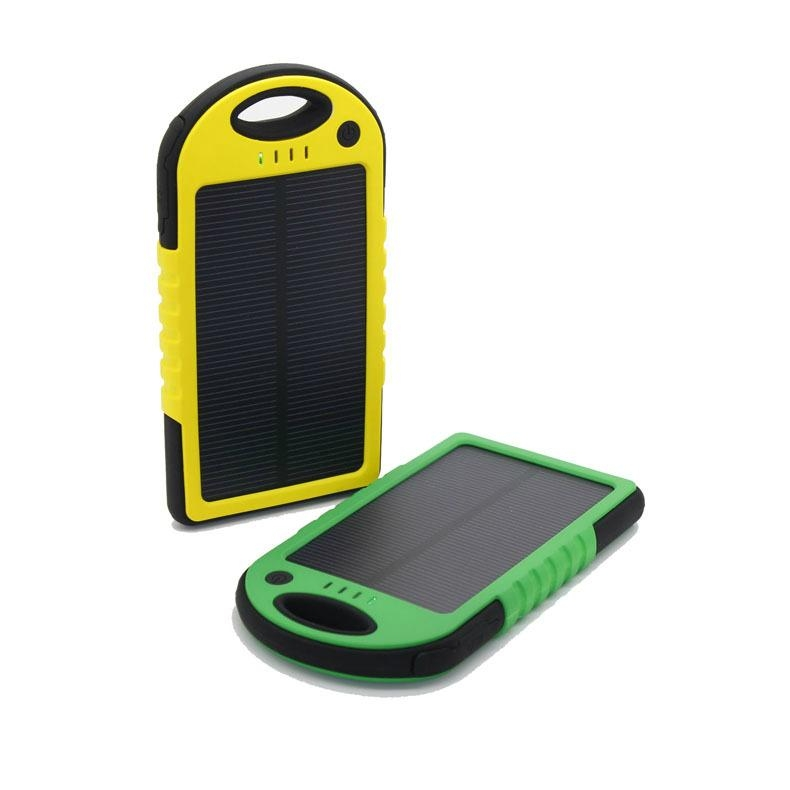 solar panel cap mobile charger Shop earthtech products and choose from a wide selection of portable solar panels, kits and battery chargers for your must-have electronic devices.