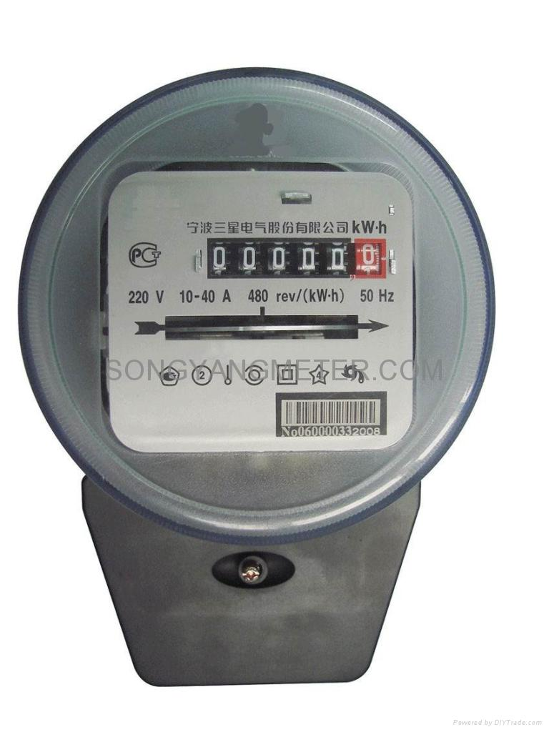 power meter Power meter - test and measurement, it, laboratory, medical, security and technical equipment new gsa approved, open market discounts offered to.