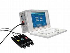 Field Testing Equipment for 3 Phase Energy Meter