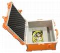 portable energy meter test equipment