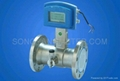 Gas Turbine Meter