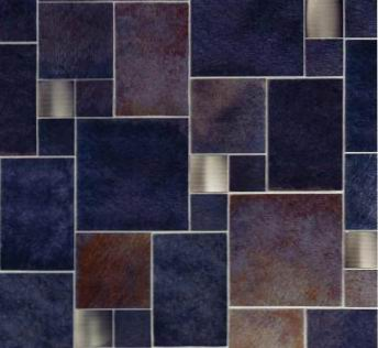 With Metal Flooring For Floors Also By Great Britain Tile On Flooring