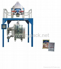 PEANUT|NUT|SEED|HARDWARE|RICE|RUBBER PACKING MACHINE