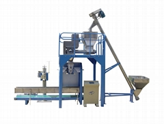 ALBUMEN/SULPHUR POWDER| CONCRETE METER MACHINE