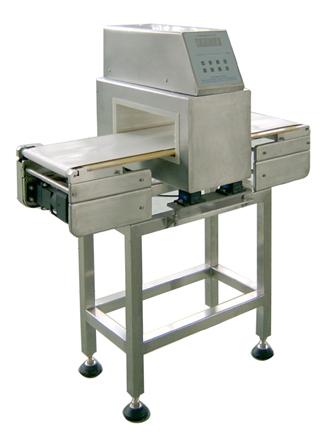 TOY|FOOD|MEDICINE|COSMETIC|TEXTILE METAL DELECTOR 1