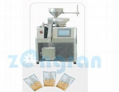 TOY SPARE PART ACCESSARY COUNTING MACHINE