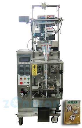 TEA|HERB|SUGAR|SALT|CONDIMENT PACKAGING MACHINE 1
