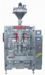 安徽奶粉包装机