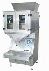 安徽全自動大米自動包裝機
