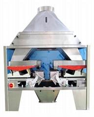 广州洗衣粉包装机