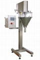 Feed additive packing machine(Auger metering machine)