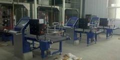 種子防偽防串貨包裝機、防偽防串貨系統