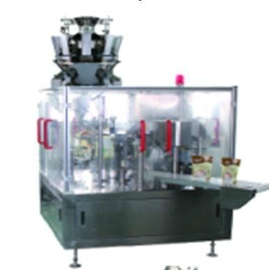 水果包装机,自动水果包装机