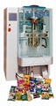 FLAVORING|SPICE|CONDIMENT|PEPPER|GARLIC POWDER PACKAGING MACHINE 4