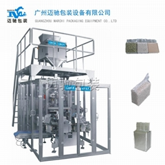 Vacuum Packaging