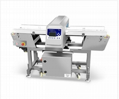 Chemical Packaging Machine
