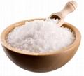 食鹽包裝機 3