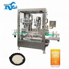 蛋白質粉包裝機