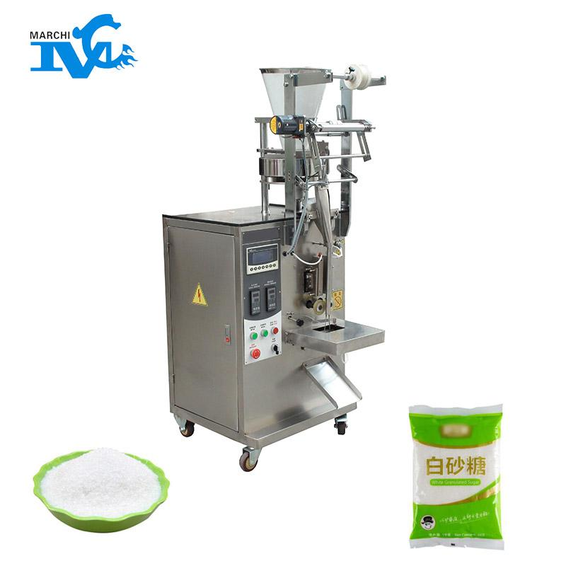 METAL MINERAL CHEMICAL PACKAGING MACHINARY 2