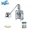 豆粉包装机