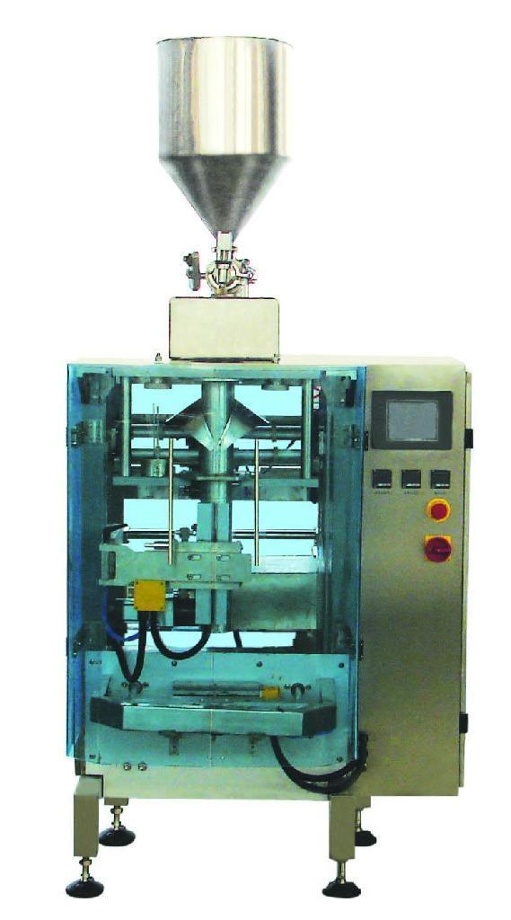 液體包裝機組 1