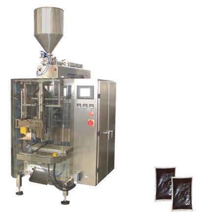液体包装机组 2
