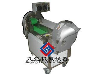 多功能經濟型切丁切菜機 1