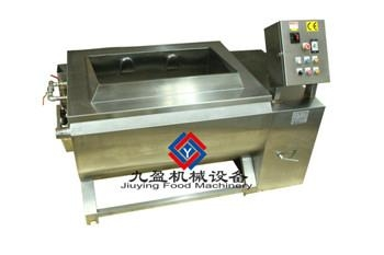 現代消毒洗菜機 1