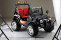 Ride on Jeep cars electric toys car Kids Children