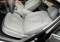 奥迪A6L原装款汽车真皮座套