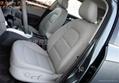 奥迪A4L原装款汽车真皮座套