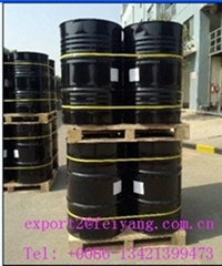 Pentaerythritol Triallyl Ether-High temperature crosslinker