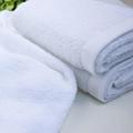各种娱乐场所用针织毛巾 一次性针织毛巾 3