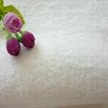 足浴一次性毛巾 4