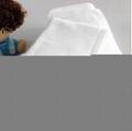 足浴一次性毛巾 3