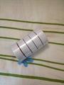 22克压缩针织毛巾 5