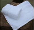 30克纯棉一次性洗浴毛巾 4