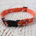 Professional Wholesale Nylon Dog Collar Leash 3