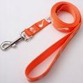Professional Wholesale Nylon Dog Collar Leash 4