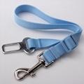 New Arrival Wholesale Custom Dog Car Seat Belt 5