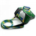 Guangzhou QQPETS factory new design pet harness 4